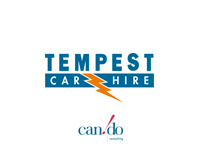 Tempest Car Hire